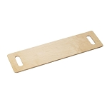 440 lb capacity Transfer Board- Wood 30