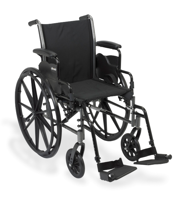 Wheelchairs Amp Transport
