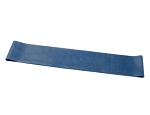 15inch blue, heavy exercise loop, 3
