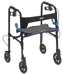 Clever Lite Rollator