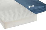 Therapeutic Foam Mattress,  5 zone