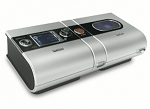 S9 VPAP ST-A with iVAPS Noninvasive Ventilation with H5i Heated Humidifier & ClimateLine Tubing