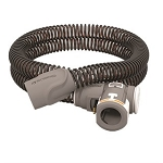 Res Med ClimateLine CPAP tubing