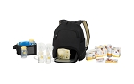 Pump In Style® Advanced Backpack with Accessories