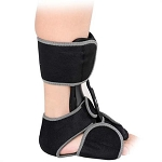 Night Splint SM-MED