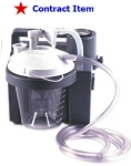 FSS ITEM-Suction Unit