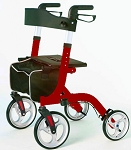 810 Value Line, Economy Rollator