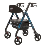 Regal - Bariatric Rollator