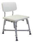 Bariatric Shower Chair 600 lb