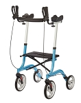Venture XP - Stand Up Euro Style Rollator