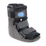 Walker Boot AIR WALKER LOWTOP