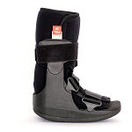 Walker Boot LOW PROFILE-LOWTOP