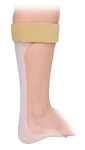 Ankle-Foot Orthosis