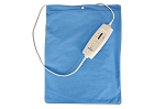 BlueJay Moist or Dry Heating Pad 12 x 15  w Auto Shut Off