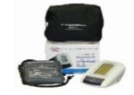 Blood Pressure Monitor Kit LARGE CUFF