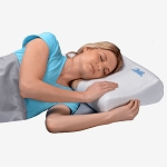 Cool Air Cervical Pillow