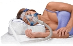 CPAP Max 2.0 CPAP Pillow