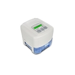 IntelliPAP AutoBilevel, Heated Humidification System