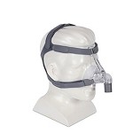 Eson Nasal Mask, Large