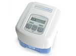 IntelliPAP AutoAdjust with Heated Humidification System