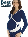 Best Cradle - Large