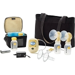 67060 - Freestyle Breastpump Kit