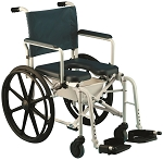 Mariner Shower Chair 16