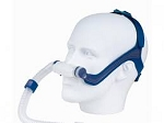 Mirage Swift ll Nasal Pillow Headgear