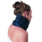 Body Sense  Large Hot/Cold Therapy Neck Wrap