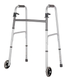 PT Choice Paddle Walker - Adult