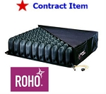 ROHO High Profile 16 x 16 Wheelchair Cushion