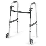 6291-5F Adult Walker with 5