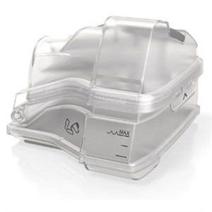 ResMed HumidAir CPAP Cleanable Water Tub