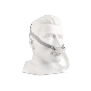 mask cpap airfit kit shop nasal pillow rmd headgear resmed with